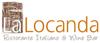 La_locanda_logofull_rgb_72dpi_websi